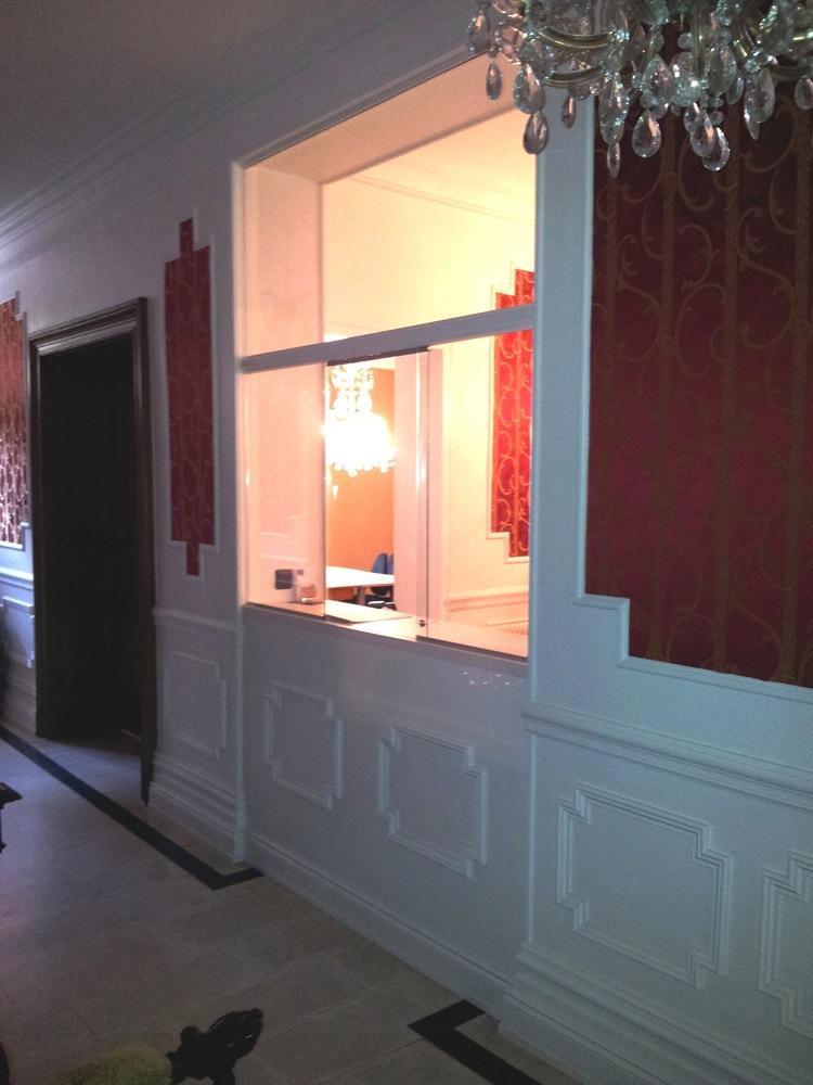 autres hermes menuiserie ebenisterie. Black Bedroom Furniture Sets. Home Design Ideas