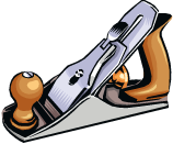 Hermes Logo Footer